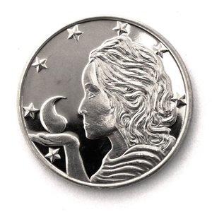 La Roue du temps: Monnaie Tar Valon