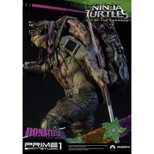 Teenage Mutant Ninja Turtles: Donatello 1/4