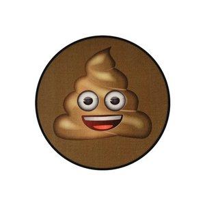 Emoji: Face Shit - Kothaufen