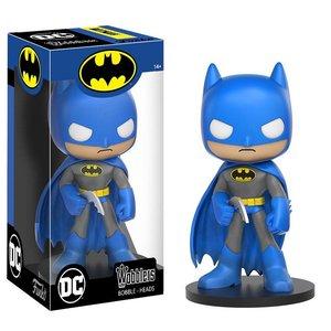 Wacky Wobbler - DC Comics: Batman