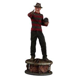 Nightmare on Elm Street: Premium Format Freddy Krueger