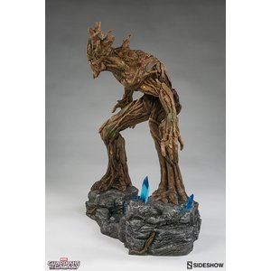 Guardians of the Galaxy: Premium Format - Groot