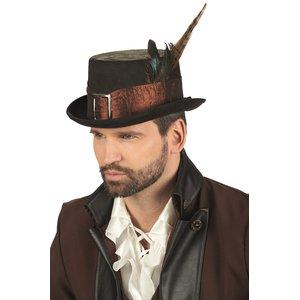 Steampunk - Viktorianisch - Gentleman