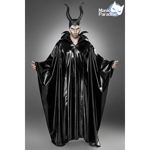 Roi Méchant - Maleficent Lord