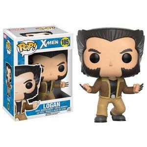 POP! - X-Men: Logan