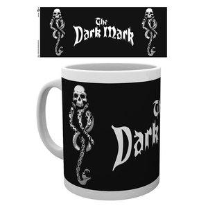 Harry Potter: The Dark Mark