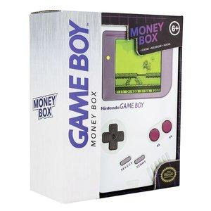 Nintendo: Game Boy - Super Mario Land 2