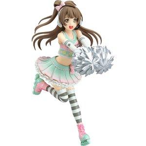 Love Live!: Kotori Minami Cheerleader