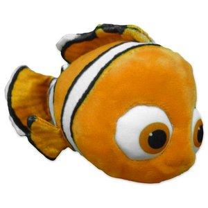 Findet Dory: Nemo