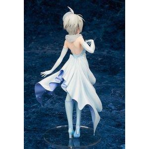 The Idolmaster Cinderella Girls: Anastasia Memories