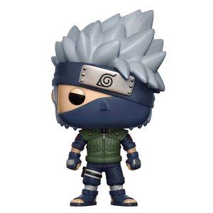 POP! - Naruto Shippuden: Kakashi