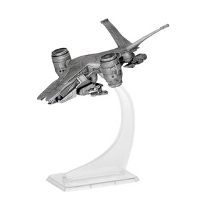 Terminator 2 - Diecast: Hunter Killer Aerial