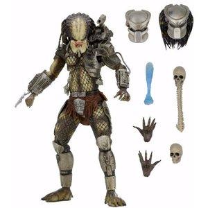 Predator: Ultimate Jungle Hunter