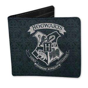 Harry Potter: Hogwarts Logo