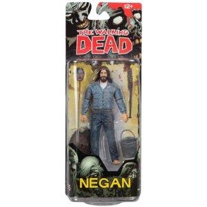 The Walking Dead: Comic Version Serie 5 - Negan