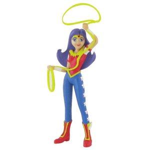 DC Comics - Super Hero Girls: Wonder Girl