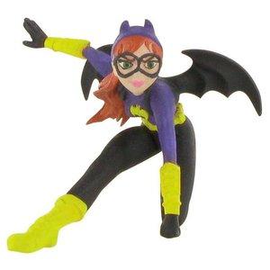 DC Comics - Super Hero Girls: Batgirl