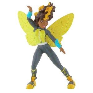 DC Comics - Super Hero Girls: Bumble Bee