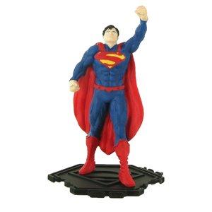 DC Comics: Superman