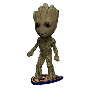 Guardians of the Galaxy Vol. 2: Groot