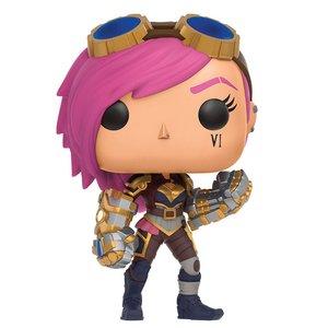 POP! League of Legends: Vi