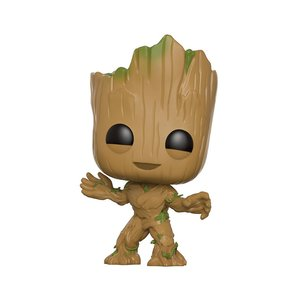 POP! - Guardians of the Galaxy Vol. 2: Young Groot