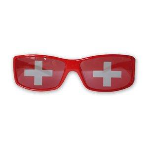 Schweiz - Schweizer Kreuz