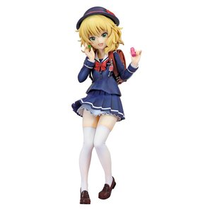 The Idolmaster Cinderella Girls: Momoka Sakurai