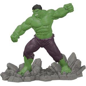 Marvel Comics: Hulk
