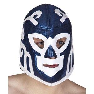 Ringer - Titan - Wrestler