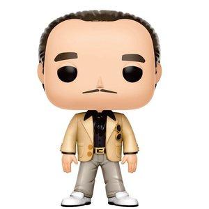 POP! - Der Pate: Fredo Corleone
