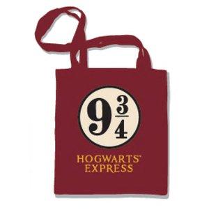Harry Potter: Binario 9 3/4