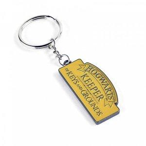 Harry Potter: Keeper of Keys