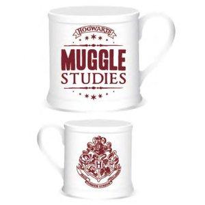 Harry Potter: Vintage Muggle Studies