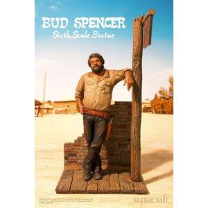 Bud Spencer: 1/6 1970