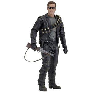 Terminator 2 - Tag der Abrechnung: 1/4 T-800