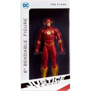 Justice League: Flash