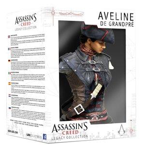 Assassin's Creed - Legacy Collection: Aveline De Grandpré