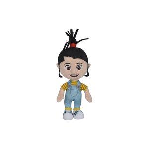 Ich - Einfach Unverbesserlich 3: Agnes