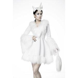 Glamour Unicorn - Unicorno