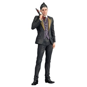 Gotham ARTFX: 1/10 Oswald Chesterfield Cobblepot