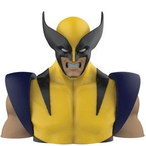 Marvel Comics: Wolverine