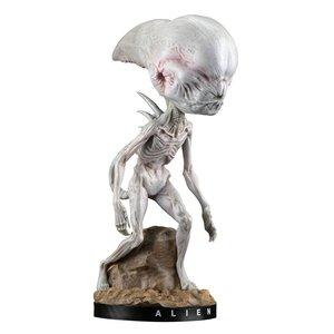 Alien Covenant: New Creature