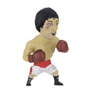 Rocky Maquette: Rocky
