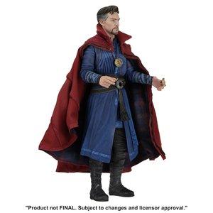 Doctor Strange: 1/4 Doctor Strange