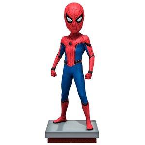 Spider-Man - Homecoming: Spider-Man