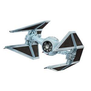 Star Wars - Episode VII: 1/90 Tie Interceptor