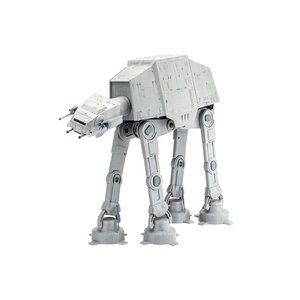 Star Wars - EasyKit: AT-AT