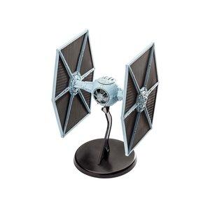 Star Wars - Episode VII: 1/110 Tie Fighter
