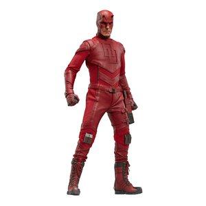 Marvel Comics: 1/6 Daredevil
